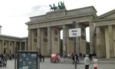 Kroatische Arbeitskräfte dürfen ohne Arbeitserlaubnis in Deutschland tätig werden
