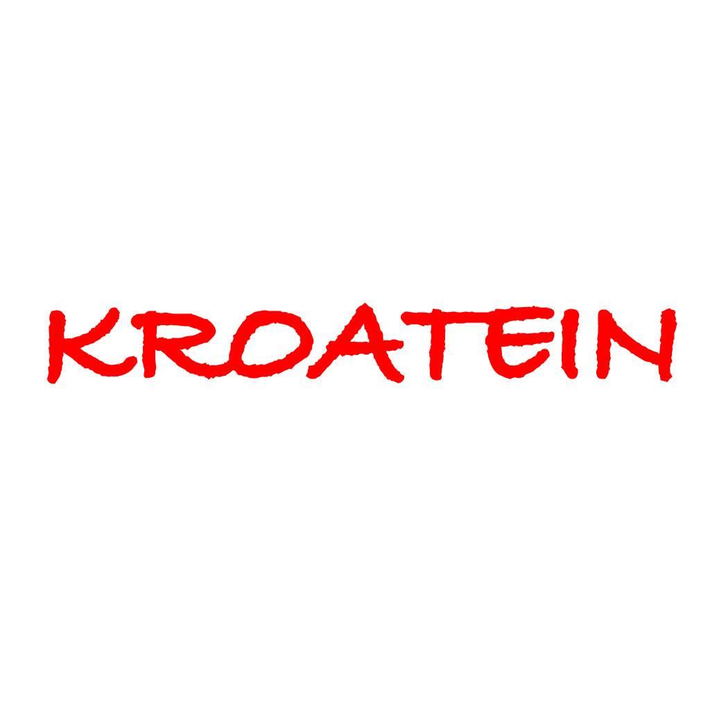 Calendar 2015 Sa Praznicima Hrvatskim | Search Results | Calendar 2015