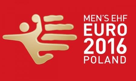Handball EM 2016: Kroatien vs. Norwegen um Platz 3 im Live-Stream
