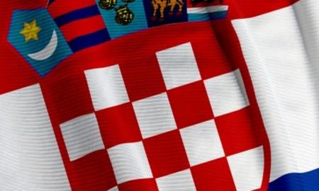 Kroatien im TV und Fernsehen
