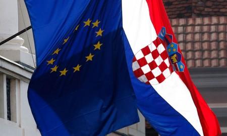 Kroatien ist seit 2013 EU-Mitglied