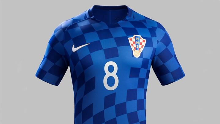 neus-trikot-kroatien-novi-dres-hns-nogomet-2