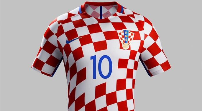 neus-trikot-kroatien-novi-dres-hns-nogomet-3