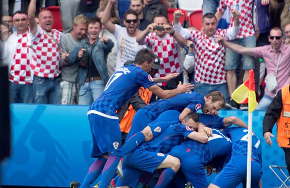 livestream türkei kroatien