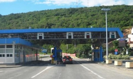 Slowenien schickt Armee an Grenze zu Kroatien