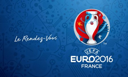 Fußball EM Achtelfinale: Kroatien vs. Portugal im Live-Stream