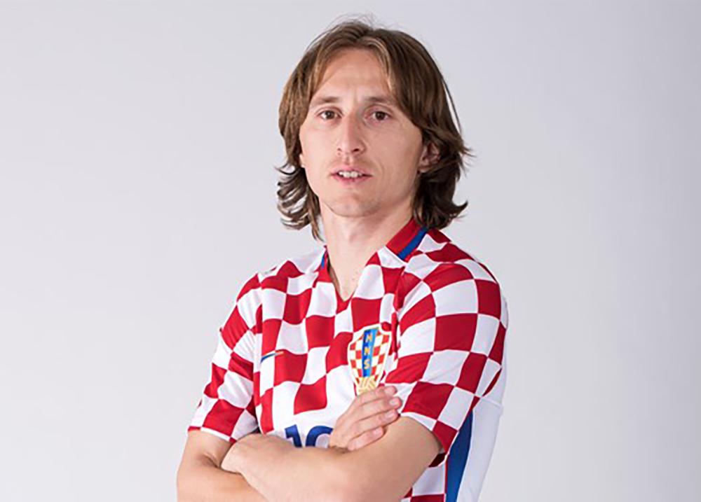 Kroatien Portugal Ergebnis